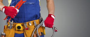 plumbing services to the greater Chicago land area